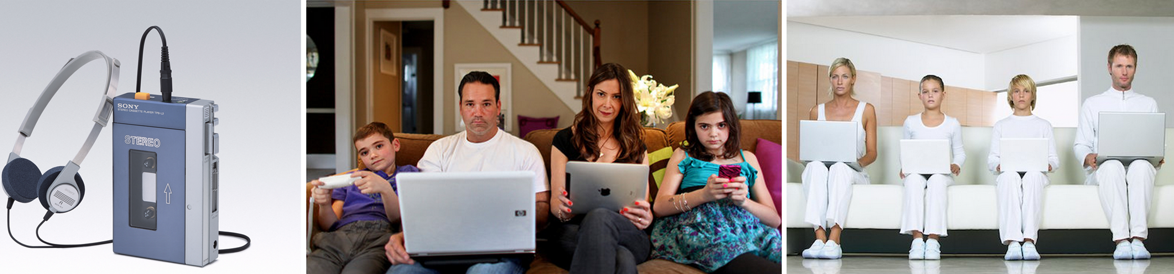 family and technology Nowhere is the impact of popular culture and technology on children's relationships more noticeable than in families both influences have contributed to a growing divide between the traditional.